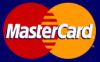 air conditioner repairs and heater repairs melbourne with mastercard