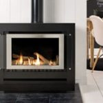 Gas Fire Heater bonaire melbourne
