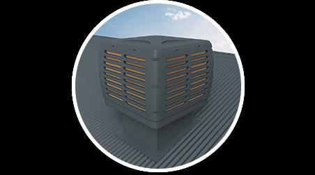 Brivis evaporative coolingr melbourne