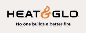 HeatNglo Logo