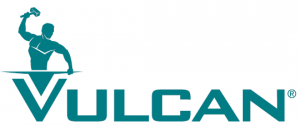 vulcan ducted gas heating repairs melbourne