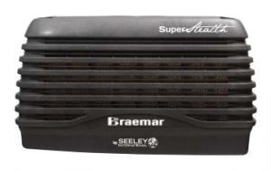 braemar evaporative cooler system melbourne