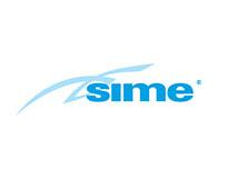 Sime Boilers logo
